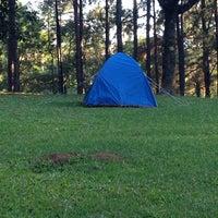 ... Foto tirada no(a) Camping Chapeu De Sol por Fernando M. em 7 ... 2140ff2a50d