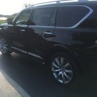 Murfreesboro Vehicle Emissions Inspection Murfreesboro Tn