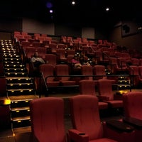 MX Movies - Downtown East - 36 tips from 1224 visitors