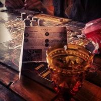 5/12/2013 tarihinde Justin M.ziyaretçi tarafından Storm Crow Tavern'de çekilen fotoğraf