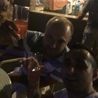 Foto tirada no(a) Pool Bar por Ugur ysyn✔️ em 8/8/2016