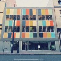 Foto tirada no(a) PICA - The Portland Institute for Contemporary Art por Daniel W. em 12/14/2013