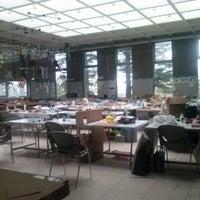 4/17/2013 tarihinde Özle Ö.ziyaretçi tarafından Mimarlık Fakültesi'de çekilen fotoğraf