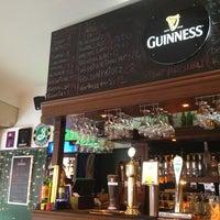 Foto tomada en The United Pub por H.Can C. el 1/13/2014