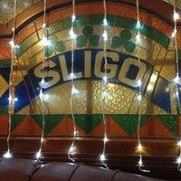 4/20/2013 tarihinde Aizhan B.ziyaretçi tarafından Sligo'de çekilen fotoğraf