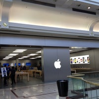 make appointment at apple genius bar chadstone