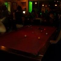 Foto tomada en Dublin's Irish Pub por Pako J. el 6/15/2013