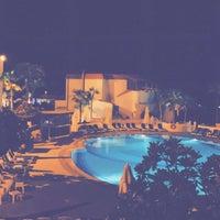 9/20/2019에 Abdullah T🎈님이 Rimal Hotel & Resort에서 찍은 사진