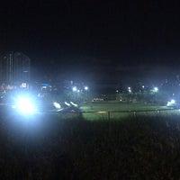 Das Foto wurde bei CU Centenary Park von Rukteeruk P. am 6/27/2018 aufgenommen