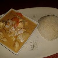comida thai medellin