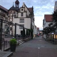 Hessen News Bad Hersfeld