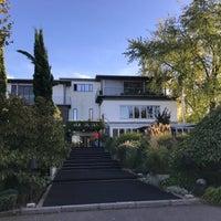 Seehotel Ketsch 1 Tipp Von 101 Besucher
