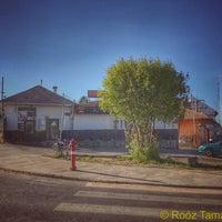 Снимок сделан в Papírtigris пользователем Roóz T. 5/3/2020