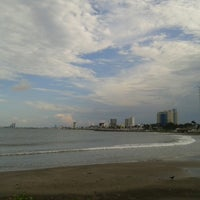 Foto diambil di Mocambo oleh Alesita G. pada 9/7/2013