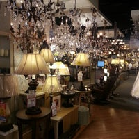 Lamps Plus In Chatsworth