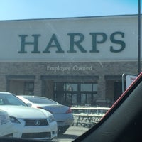 Harps Grocery - 2 tips from 143 visitors
