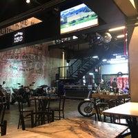 7/14/2018にDaniel S.がJohnnie Wash Barで撮った写真