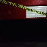 Photo prise au Lavadero La Villa- Barsito Daiky par Michael M. le6/25/2014