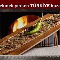 Снимок сделан в Konyalı Hacı Usta пользователем Huseyin Avni A. 2/13/2015