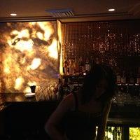 รูปภาพถ่ายที่ IBIS New York โดย stamatis o. เมื่อ 11/22/2012