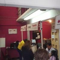 Modulo Ife Calle De Los Mixtecas 3