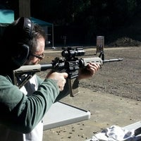 Oak Tree Gun Club Newhall 13 Tips From 1450 Visitors
