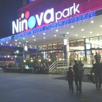 5/18/2013 tarihinde Cesur Ö.ziyaretçi tarafından NinovaPark'de çekilen fotoğraf