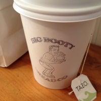 Photo prise au Big Booty Bread Co. par Christina I. le4/23/2013