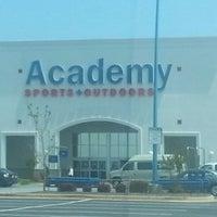 Academy Sports + Outdoors - Macon, GA