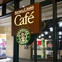 starbucks in barnes n nobles sunset place miami, flphoto taken at starbucks in barnes n nobles sunset place by gary g on