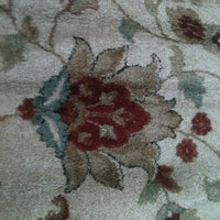 Home Fabrics And Rugs Now Closed North Clairemont Clairemont