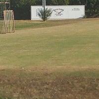 11/3/2013にScott J.がMilton High School Practice Lacrosse Fieldで撮った写真