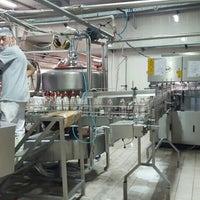 Aoç Süt ürünleri Fabrikası çankaya 5 Tavsiye