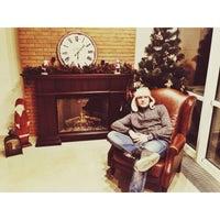 12/22/2013 tarihinde Vitalii Z.ziyaretçi tarafından ArtStudio28'de çekilen fotoğraf