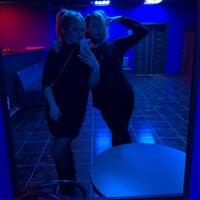 ночной клуб самары