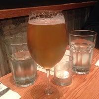 Das Foto wurde bei Right Proper Brewing Company von Chad S. am 12/23/2013 aufgenommen