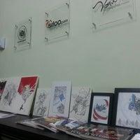 รูปภาพถ่ายที่ Sifoo Art & Multimedia Training Center โดย Imran A. เมื่อ 3/23/2013