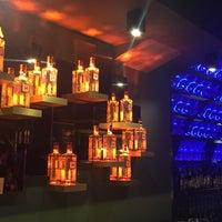 Foto tomada en Reto Bar por Laura M. el 3/5/2015