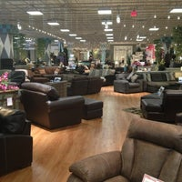 Bob S Discount Furniture 11 Tips From 447 Visitors