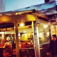 Foto scattata a Pinguim Bar da Luciano Z. il 8/15/2013