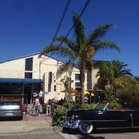 Das Foto wurde bei Kunin Wines Tasting Room von Dayn W. am 9/12/2014 aufgenommen