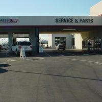 Elk Grove Toyota Service >> Elk Grove Toyota Auto Dealership In Elk Grove
