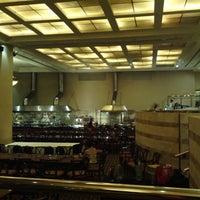 4/20/2013にImelda I.がJW Marriott Hotel Jakartaで撮った写真