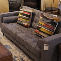 Photo Taken At Nw Rugs Amp Furniture By F On