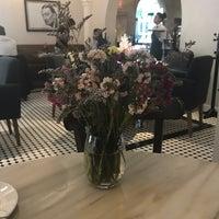 Photo prise au Restaurante Cedrón par Jude G. le7/18/2018