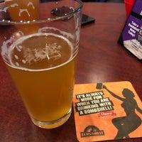 Foto scattata a Bombshell Beer Company da Scott T. il 10/8/2019