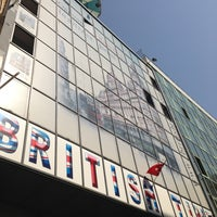 British Time School In Istanbul