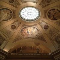 10/19/2012にSteven B.がボストン美術館で撮った写真