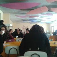 Colegio Maria Teresa Cancino - Recoleta - 2 tips from 90