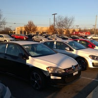 Midwestern Auto Group >> Midwestern Auto Group Dublin Oh